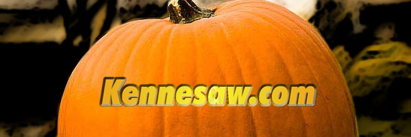 Halloween Pumpkin Carving Contest