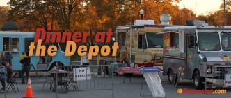 dinner-at-the-depot-header