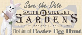 kennesaw-easter-egg-hunt-at-smith-gilbert