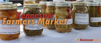kennesaw-farmers-market-header