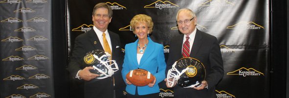 ksu-football-announcement