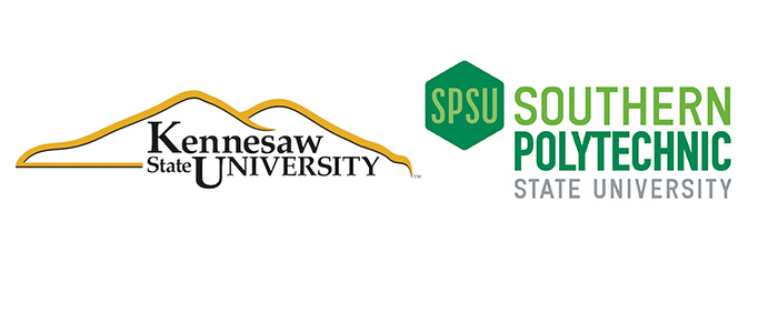 Kennesaw State, Southern Poly to Merge
