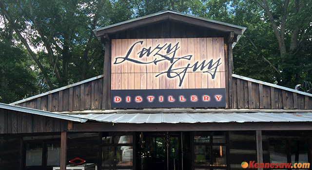 lazy-guy-distillery-barn-sign