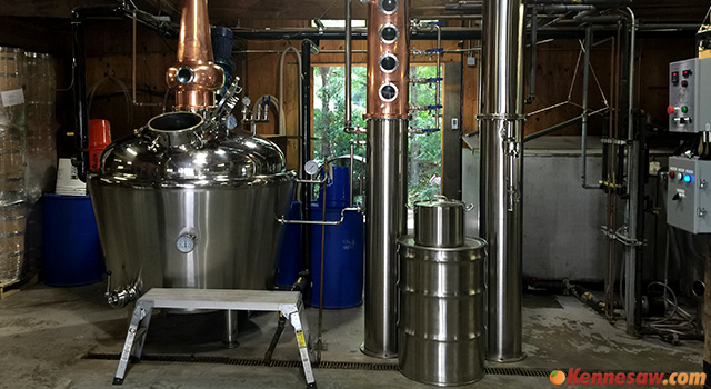 lazy-guy-distillery-equipment