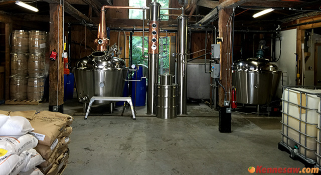 lazy-guy-distillery-inside