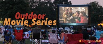 outdoor-movie-series-goonies