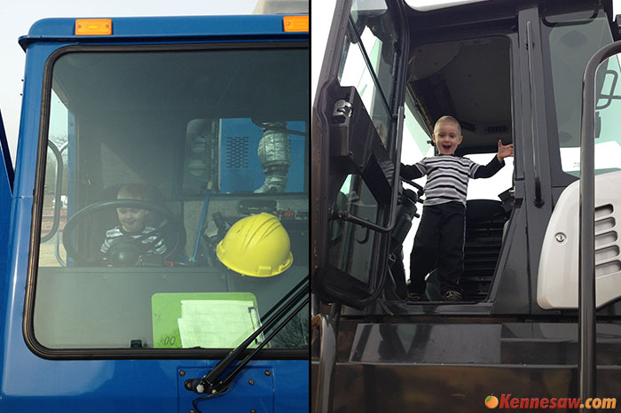 touch-a-truck-inside-the-trucks