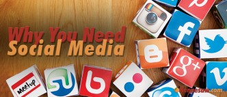why-you-need-social-media